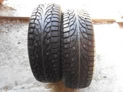 Pirelli Winter Carving Edge, 215/70 R16 100T