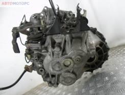 МКПП 6-ст. Toyota Rav 4 Zsa3 2009, 2.2 л, дизель (H1K8-F)