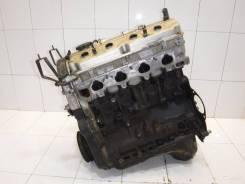 Двигатель Грет Волл Ховер 2.4