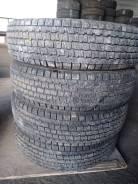 Bridgestone, LT 145 R12