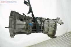 МКПП 5-ст. Suzuki Grand Vitara 2 2007, 2 л, бензин (6B04479T42 0368)