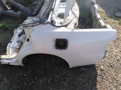 Крыло заднее левое Toyota Corona Ecxiv ST 202