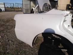 Крыло заднее правое Toyota Corona Ecxiv ST 202