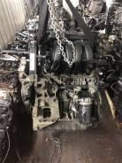 Двигатель BSE 1,6 бензин Skoda Octavia ; VW Passat