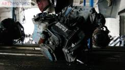 КПП робот Citroen C4 Grand Picasso 1 2007, 2 л, дизель