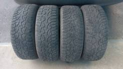 Gislaved Nord Frost III, 205/65R15
