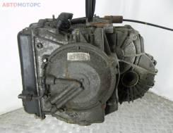 АКПП Chevrolet Lacetti 2008, 1.8 л, бензин (4HP16)