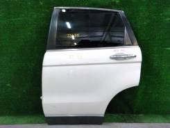 Дверь задняя Honda CR-V RE3 RE4 левая