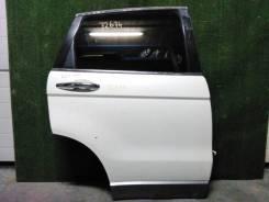 Дверь задняя Honda CR-V RE3 RE4 правая