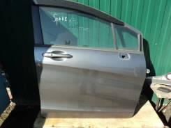 Дверь передняя правая Honda Freed Spike, GB3