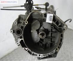 МКПП 6-ст. Opel Astra H 2006, 1.3 л, дизель (FGP 55186626)