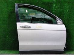 Дверь передняя Honda CR-V RE3 RE4 правая