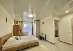 1-комнатная, переулок Байкальский 5. Индустриальный, частное лицо, 39,0кв.м.