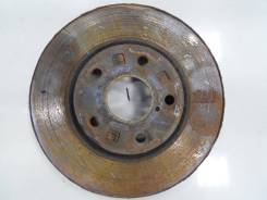 Тормозной диск передний Toyota Crown Majesta (Lexus) 43512-30320