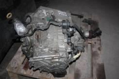 АКПП Honda Stepwgn RF2-B20B Установка Гарантия 6 месяцев