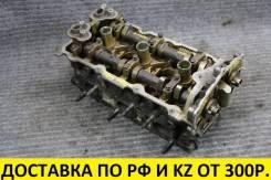 Головка блока цилиндров Nissan, Infiniti VQ35HR правая 11040JA10A