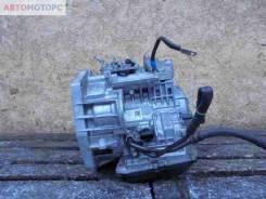 АКПП Volkswagen Passat CC (357). 2008 - 2012, 3.6 л, бензин (KFE)