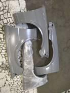 Крылья Toyota Sprinter trueno,levin, AE85-Ae86 Цена за пару.