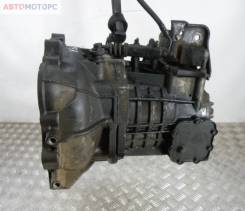 МКПП 5ст. KIA Sportage 2005, 2 л, дизель (D4EA)