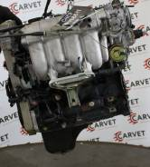 Двигатель Hyundai Sonata G4CP 2,0 L 139лс