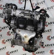 Двигатель Hyundai Santa Fe G6BA / L6BA 2,7 L 173 лс