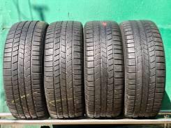 Pirelli Scorpion Ice&Snow, 265/60 R18