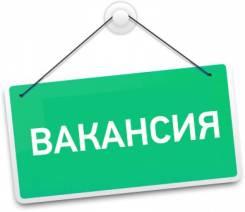 Секретарь офиса. ЧОУ ДПО «Учебный пункт». Улица Дзержинского 65