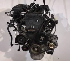 Двигатель Hyundai Accent G4EC 1,5L 102лс