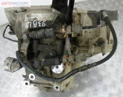МКПП 5ст. Chrysler Sebring 2010, 2 л, бензин (ECN)