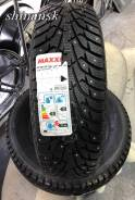 Maxxis Premitra Ice Nord NP5, 185/65 R14
