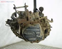 МКПП 5ст. Toyota RAV 4 2005, 2 л, бензин (1AZ-FE)