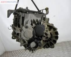 МКПП 6ст. FORD KUGA 2010, 2 л, дизель (G6DG)
