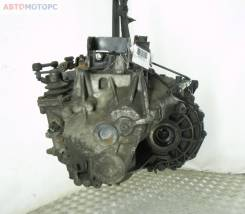 МКПП 6-ст. Jeep Patriot MK 2009, 2 л, дизель