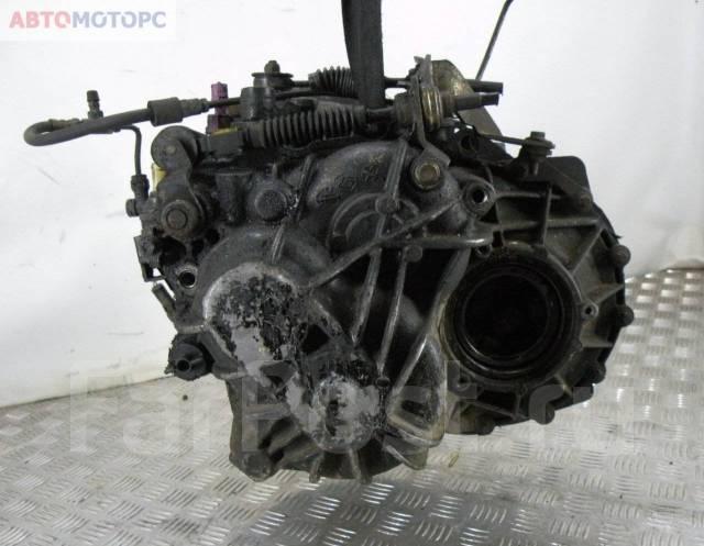 МКПП 6-ст. Opel Vivaro 2002, 1.9 л, дизель