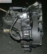 МКПП 5-ст. Ford Galaxy 3 2009, 1.8 л, дизель (6G9R-7002-CC)