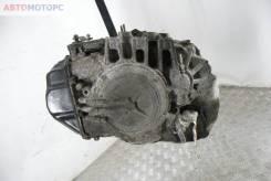 АКПП Opel Zafira B 2008, 1.9 л, дизель (TF80SC)
