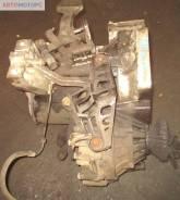 МКПП 5ст. Skoda Superb 2009, 1.9 л, дизель (BXE)