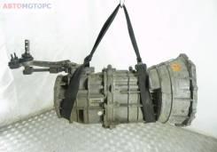 МКПП 5ст. Ssang YONG Rexton 2005, 2.7 л, дизель (D27DT)