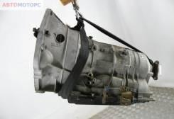 АКПП BMW 7 F01 2010, 4.4 л, бензин (6HP28)