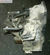 МКПП 5-ст. Ford Focus 2 2006, 1.8 л, дизель (4M5R-7002 YA)