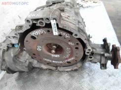 АКПП AUDI Q5 (8R) 2008 - 2017, 3.0 л., бензин (NWX 8HP55)