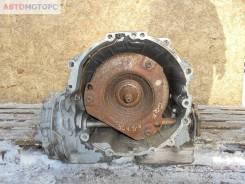 АКПП AUDI A8 D3 (4E2) 2002 - 2010, 4.2 л., бензин (GQF)