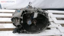МКПП 6ст. Citroen DS3 2013, 1.6 л, бензин (5FV (EP6CDT