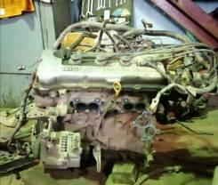 Продаю двигатель GA16de