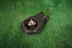 Подушка двигателя Mazda 3, Axela, задняя BK