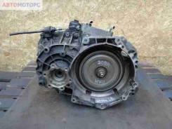 АКПП Volkswagen Jetta V (1K) 2005 - 2010, 1.9 л, дизель (HXU)