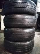 Bridgestone B250, 175/65/R14