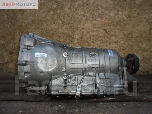 АКПП BMW 5-Series E60 2002 - 2009, 2.5 л, дизель (1068010111 6HP26)