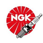 Свеча зажигания 1637 NGK ILFR5B11