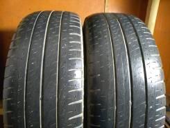 Michelin Agilis 3. летние, б/у, износ 40%
